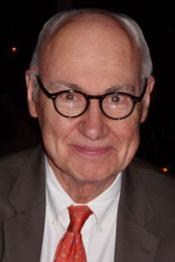 Allyn Mark, MD